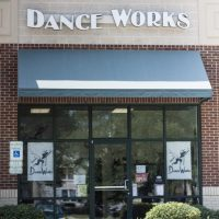 Dance Works_storefront copy (3)