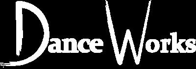 DW Logo 1