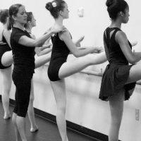 Dance Works_dancers 5 copy 2 Copy.jpg.opt294x303o00s294x303