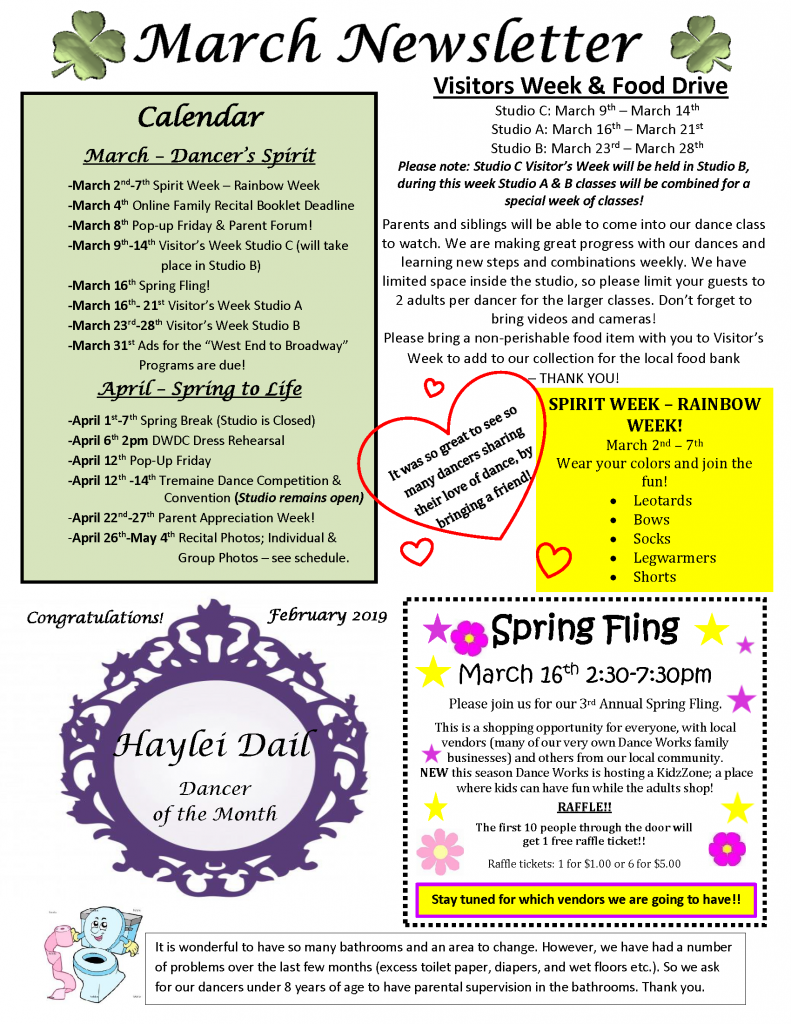 march newsletter_Page_1