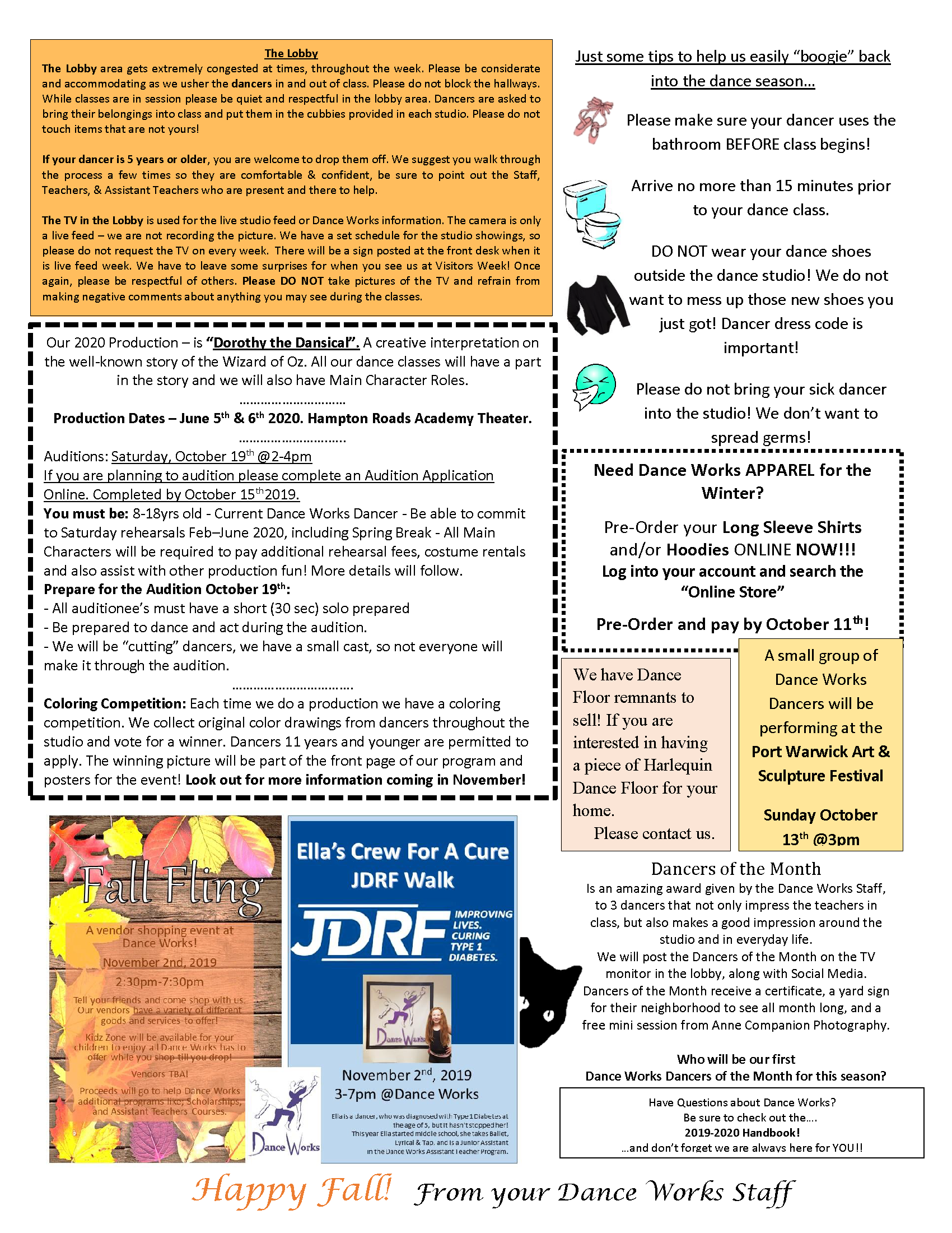 Oct 2019 newsletter_Page_2