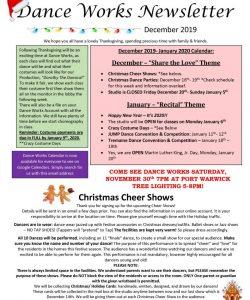december 2019 Newsletter_Page_1