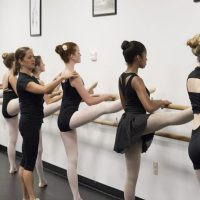 Dance Works_dancers 5 copy (2)