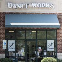 Dance Works_storefront copy (3)