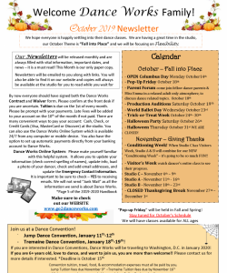 Oct 2019 newsletter_Page_1